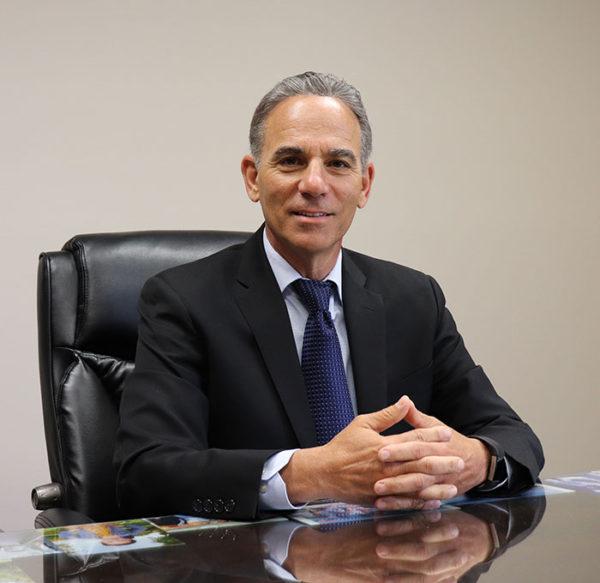 Frank-Fasano-CEO